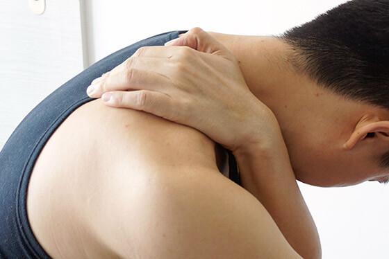 Nerf sciatique : Douleur et mal, que faire? Solutions et ...