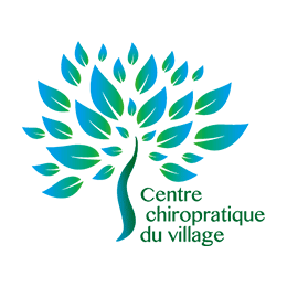 Centre chiropratique du Village
