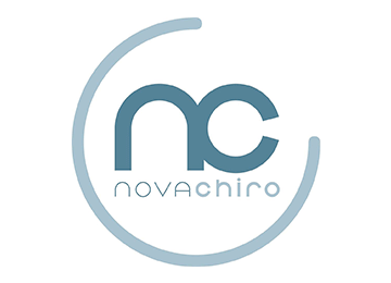 Nova Chiropratique